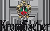 Krombacher-Logo