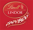 Lindor_logo
