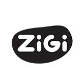 לוגו זיגי