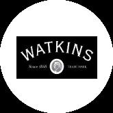 watkins-newlogo